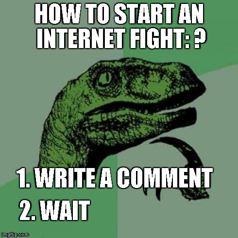 internet fight meme
