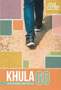 work author of Khula 60