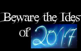 Ides of 2017