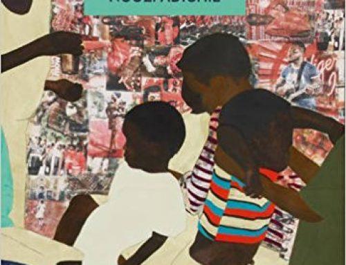 Dear Ijeawele: a book review