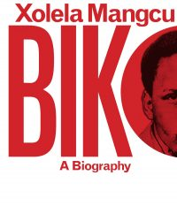 Biko a biography