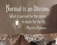 normal quote