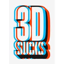 3D Ster Kinekor