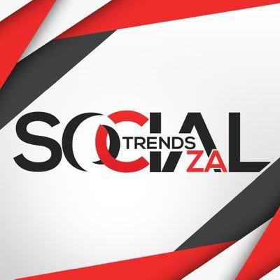@SocialTrendsZA Hashtag game