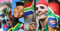 dear south africa blog series