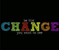 Common Change generosity pic
