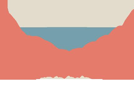 MyMassage