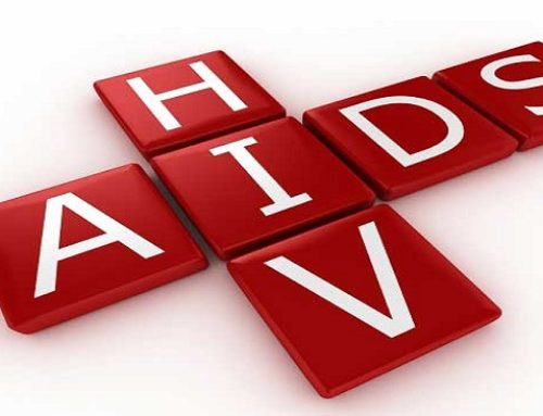 Taboo Topics: Living with HIV/Aids – Intro