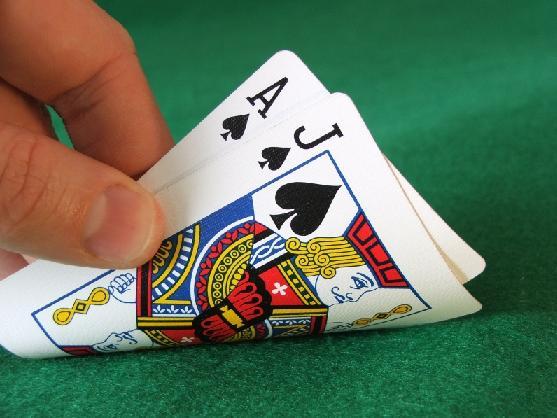 poker muslims