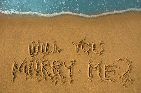 married advice